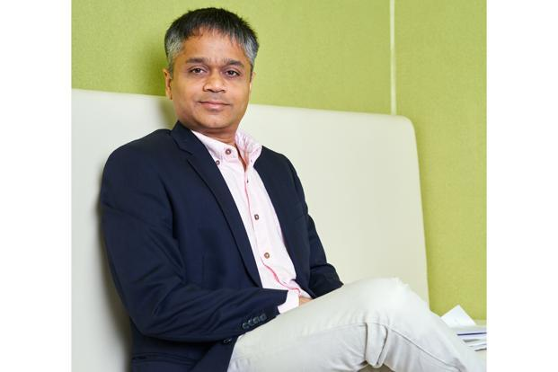 Viacom18 COO Ajit Andhare says filmmaking is not a rhythm business, you always need to go back to ground zero.