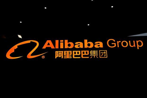 Alibaba may Buyout Investors in Online Food Delivery Startup