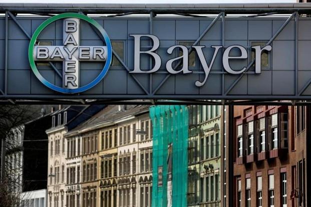 Monsanto takeover to be completed by middle of year, Bayer says