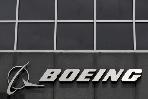 Tata - Boeing Aerospace Inaugurate State-Of-The-Art Apache Fuselage Facility