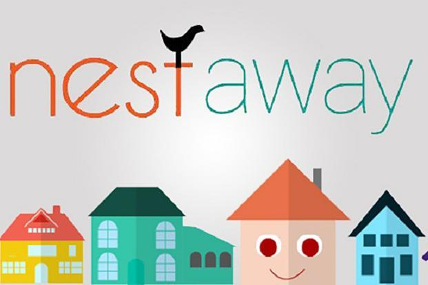 With the latest round of funding, NestAway has raised nearly $100 million.