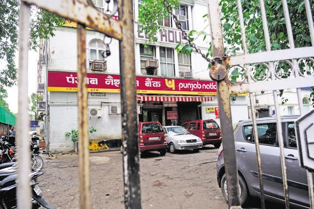 PNB Fraud | Art, watches seized from Nirav Modi residence