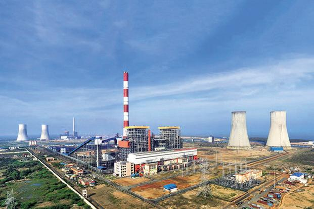 Sembcorp Industries made its first power sector investment in India in 2010, when it acquired a stake in Gayatri Energy Ventures's Thermal Powertech Corp. India, a 1,320MW thermal power plant.