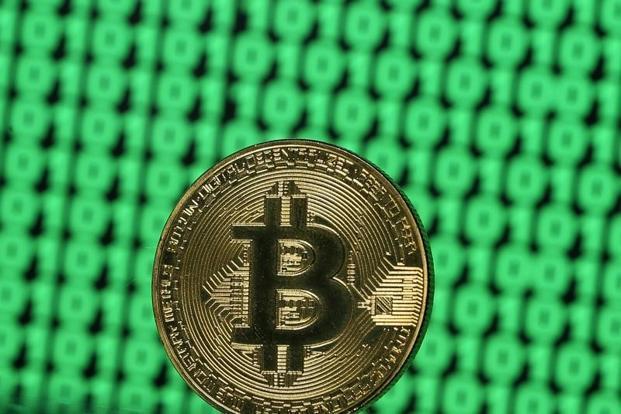 Bitcoin thirst spurs Icelandic heist-