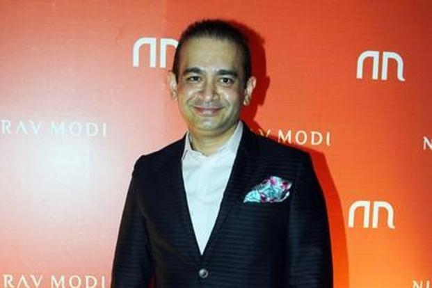 The Union cabinet approved the draft law after Nirav Modi, accused in the Rs12,636 crore PNB fraud, failed to appear before enforcement agencies. Photo: Reuters