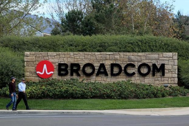 Once Broadcom re-domiciles in the US currently planned for no later than 6 May the takeover would not be a CFIUS covered transaction