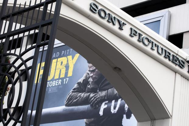 The Sony Pictures-ECB agreement includes over 80 international men's and women's matches including India's tour of England this summer which involves five test matches, three ODIs and three T20 internationals. Photo: AP