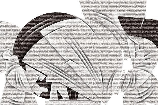 The government has done well by not letting this crisis go to waste. Illustration: Jayachandran/Mint