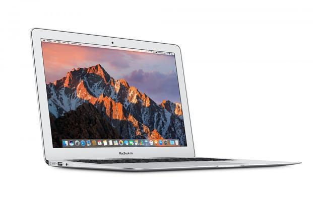 Apple will release a cheap MacBook Air this summer