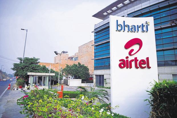 Airtel will also pick up a significant capacity on Middle East-Europe leg of GBI's cable system. Photo: Mint