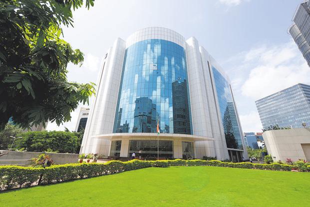 SEBI directs Tata Motors to probe WhatsApp leak