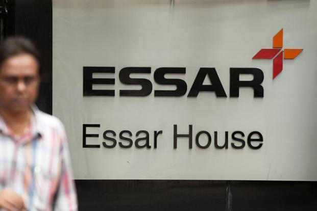 The interim resolution professional overseeing the sale has asked Essar Steel lenders to provide further clarity on issues relating to the bidders' eligibility. Photo: Bloomberg