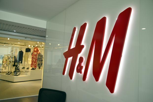 h m to open 3 new stores in india by june livemint