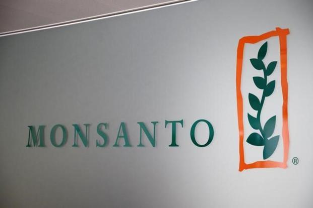 Monsanto (MON) Given Average Recommendation of