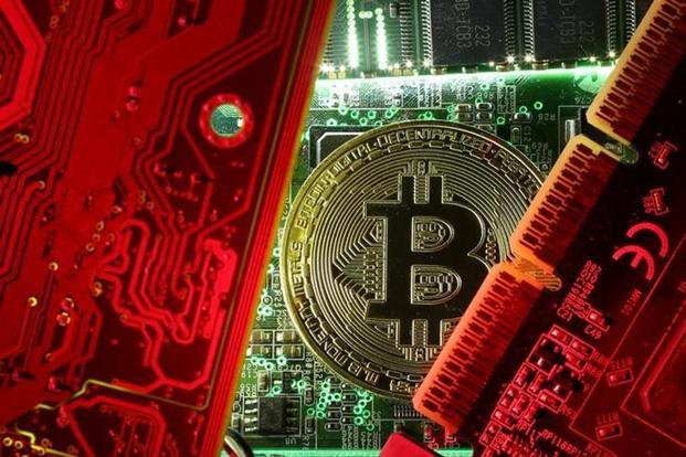 Bitcoin, Other Cryptocurrencies Fall After Japan Cracks Down On 7 Exchanges