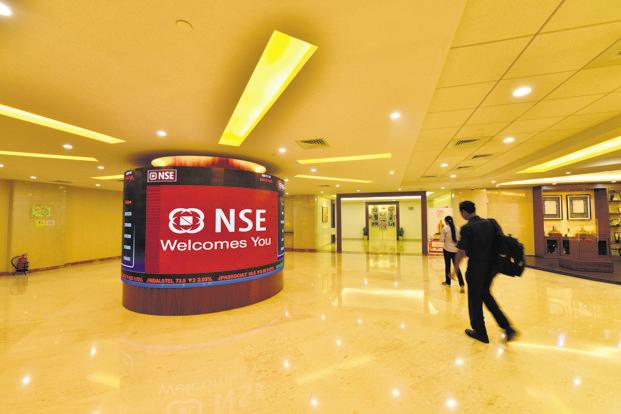 The NSE IPO is now likely to be delayed till 2019. Photo: Aniruddha Chowdhury/Mint