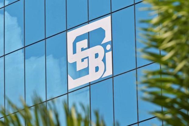 Sebi has taken up as many as 116 cases to probe alleged violation of securities law including market manipulation and price rigging in 2017-18. Photo: Reuters