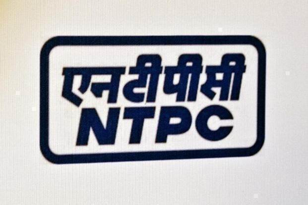 The equity participation of the NTPC and BSEB is 50:50. Photo: AFP