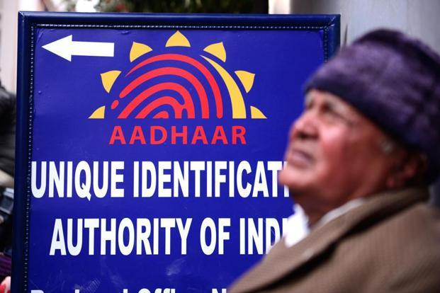 Supreme Court extends Aadhar linking deadline indefinitely
