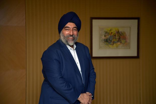 Centrum Group, led by executive chairman Jaspal Bindra, plans to boost existing lending businesses with a fund-raise of around Rs500 crore.
