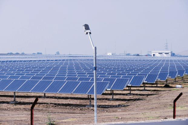 US applauds India on International Solar Alliance