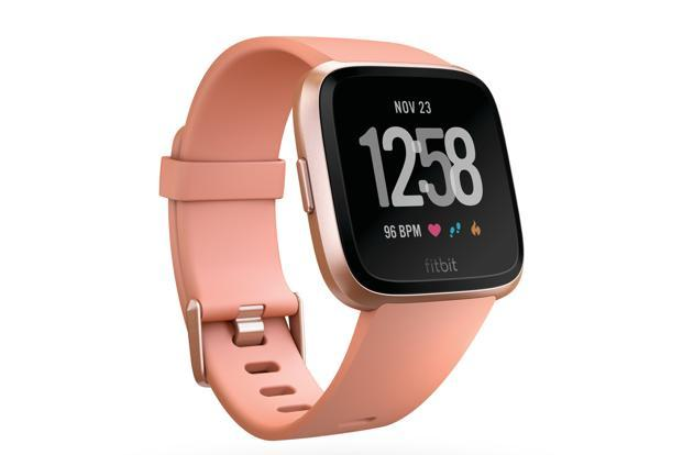 Fitbit announce the smartwatch for all, the Fitbit Versa