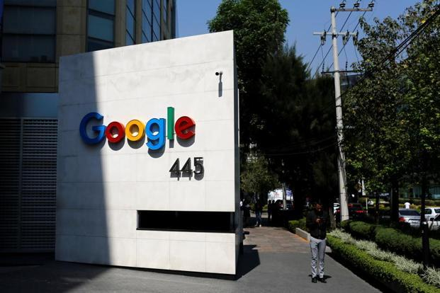 Google Station, an ad-supported network of WiFi hotspots in high-traffic locations, is launching in Mexico with 56 hotspots and others planned, the company said. Photo: Reuters