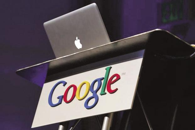 France to take legal action against Google and Apple