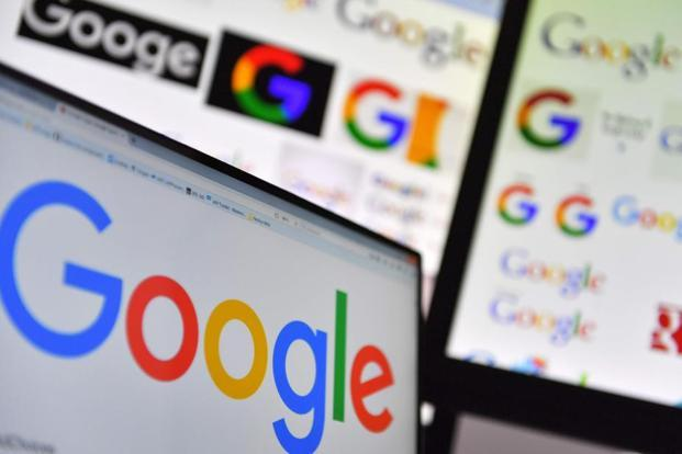 France to Sue Google, Apple Over 'Abusive Trade Practices' - Economy Minister