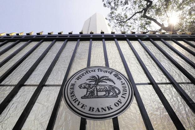 The RBI LoU ban follows the discovery of a $2 billion PNB fraud, perpetrated by Nirav Modi and Mehul Choksi by using fake letters of undertaking. Photo: Reuters