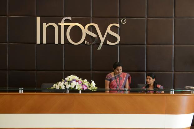 Infosys To Open Tech Hub In US, Create 1000 Jobs
