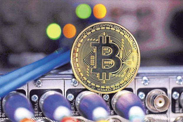 UPI emerges as top pick for Bitcoin exchanges in India - Livemint