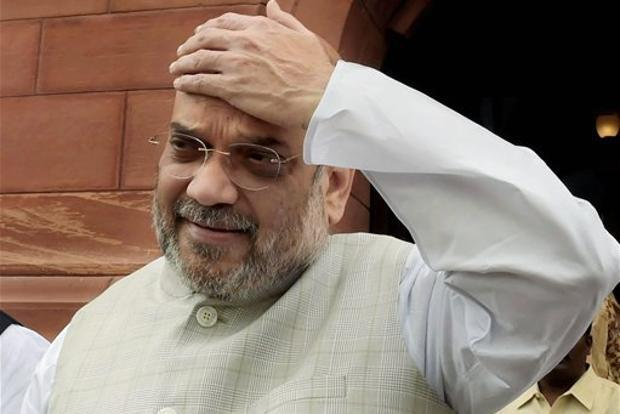 Alarm bells in BJP after UP bypoll defeat, talk of alliance in opposition