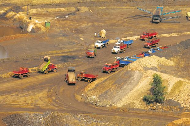 Manohar Parrikar's absence puts mining sector in Goa in quandary