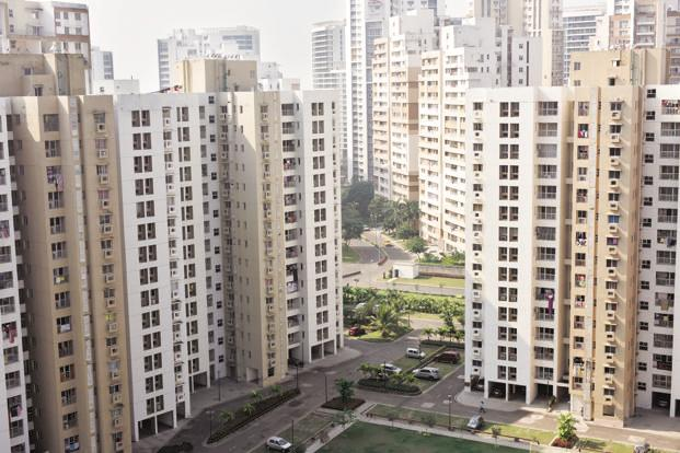 Under RERA, delivery is a measurable target and non-compliance leads to clear-cut penalties, said a developer. Photo: Indranil Bhoumik/Mint