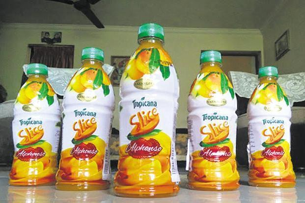 Are fruit drinks healthier than colas? - Livemint