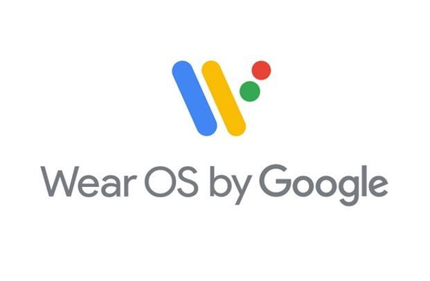 Google has just rebranded the smartwatch operating system—Android Wear will now be known as Wear OS.