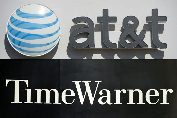 Traders Buy Time Warner (TWX) on Weakness