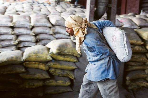 UltraTech offers Rs 7266 crore to buy Binani Cement