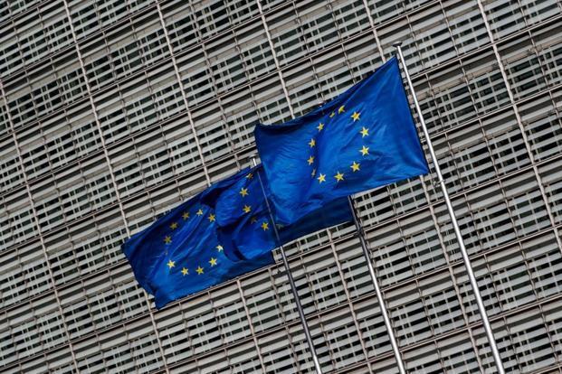 Tech giants set to face 3% tax on revenue under new European Union plan