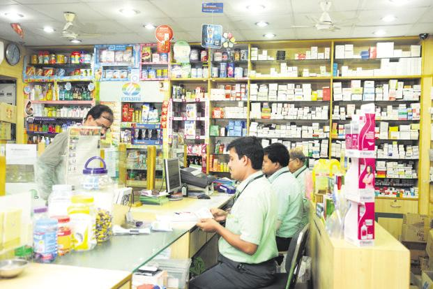 Indian patients miss out on half of the new medicines by at least five years. Photo: Indranil Bhoumik/Mint