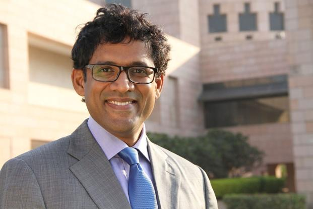 Raj Raghunathan, professor of marketing (consumer behaviour) at University of Texas at Austin and author of 'If You're So Smart Why Aren't you Happy?', attempts to unravel the relationship between money and happiness.