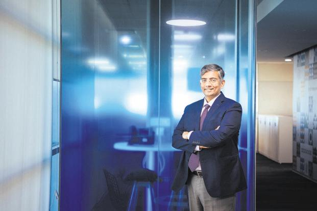 Airbus India MD: Pratt & Whitney engine issue has affected our deliveries