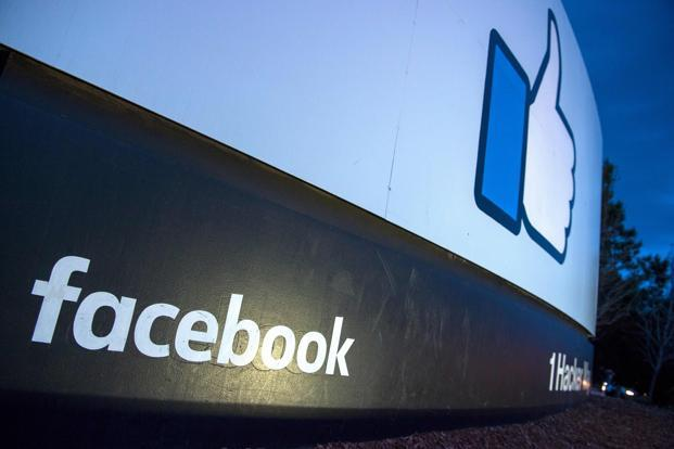 Government to toughen data protection laws in response to Facebook scandal