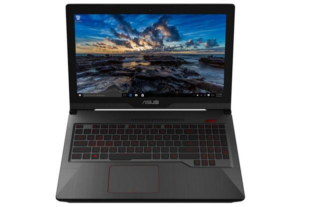 Buyers can save up to Rs11,000 more through the exchange offer on older laptops.