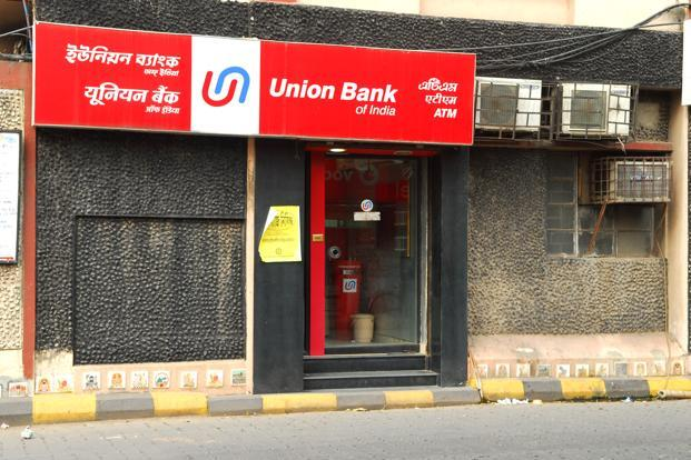 Union Bank of India has alleged that it suffered a loss of Rs313.84 crore as the loans given to Totem Infrastructure had become NPA in June 2012. Photo: Mint