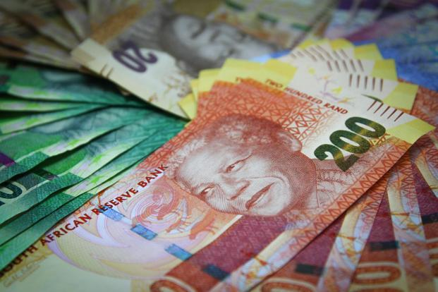 Moody's keeps SA rating at investment grade, revises outlook to stable