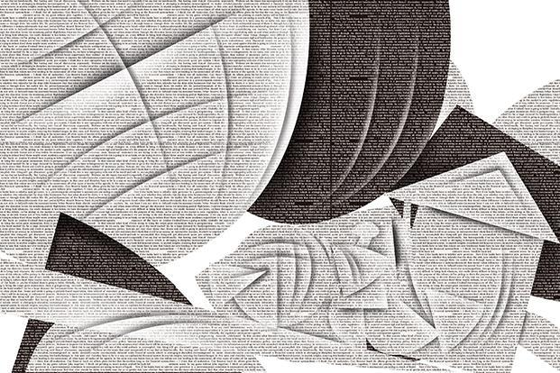 Global factors, such as US interest rates, China slowdown and the trade war, and local factors like the banking crisis and a widening current account deficit and 2019 Lok Sabha elections, make the Indian economy vulnerable. Illustration: Jayachandran/Mint