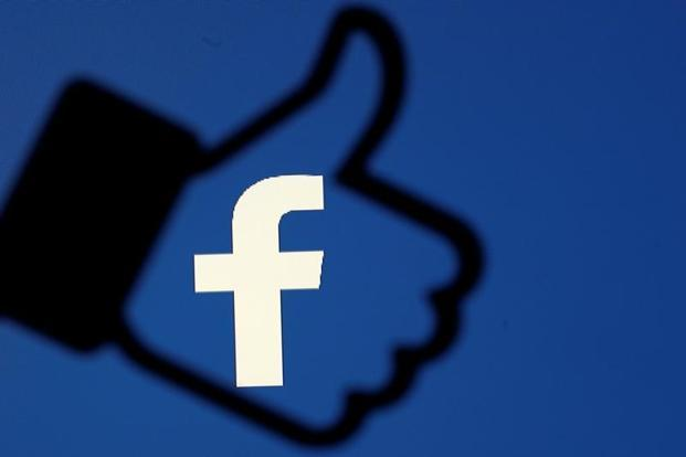 Facebook  is coming under growing government scrutiny in Europe and the United States, and is trying to repair its reputation among users, advertisers, lawmakers and investors. Photo: Reuters