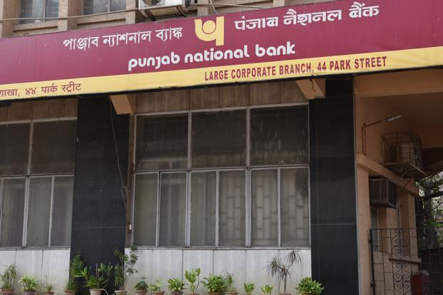 PNB scam: Nirav Modi's close aide arrested